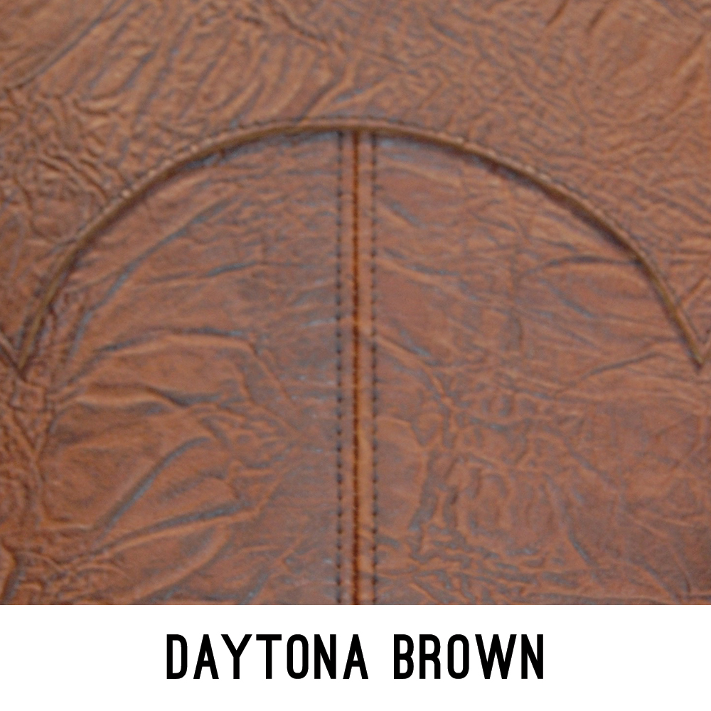 Daytona Brown